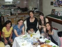 hostfamily005