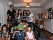 hostfamily009