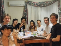 hostfamily012