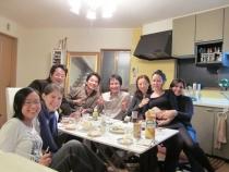 hostfamily014