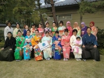 hostfamily018