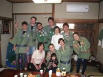 hostfamily019
