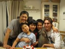 hostfamily020