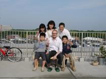 hostfamily003