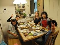 hostfamily008