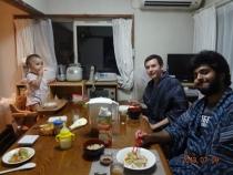 hostfamily002