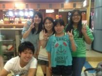 hostfamily006