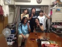 hostfamily010