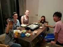 hostfamily014