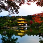 Kyoto – the very best place to enjoy the old Japan