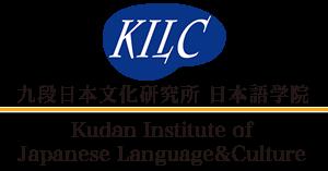 kudan_logo4