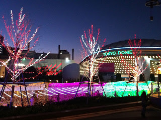[therisingsky.blogspot.com]tokyo_dome_city_4