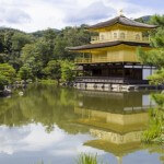 京都旅行(Kyoto trip, Summer Holiday Course)