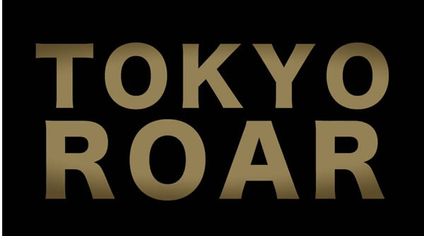 Tokyo Roar