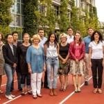 Interview with Kudan graduate. Gunce(Swiss)