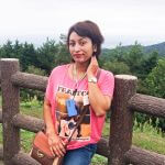 Interview with Kudan graduate.Sharda KC.(Nepal)