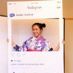 Interview with Kudan graduate. Sassia(Indonesia)