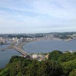江の島 (Enoshima) – A day away from Tokyo
