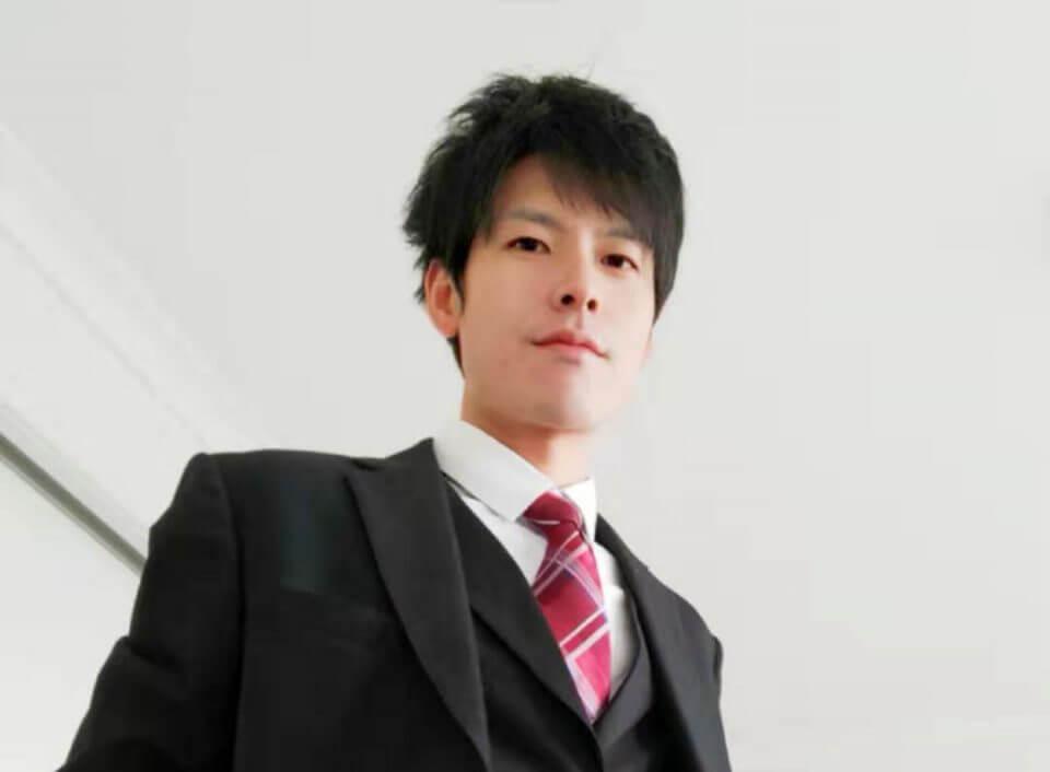 Interview with Kudan graduate. 採訪九段畢業 Rui (China)