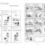 九段日本語学院の授業が始まりました!! 5月5日こどもの日 May 5th, Children's Day, classes at Kudan Japanese Language School have started !!