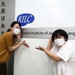 就職準備&ビジネス日本語コース(オンライン)募集開始!About Job Hunting Support & Business Japanese Course