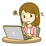 日本留学について(1.学校の選び方)