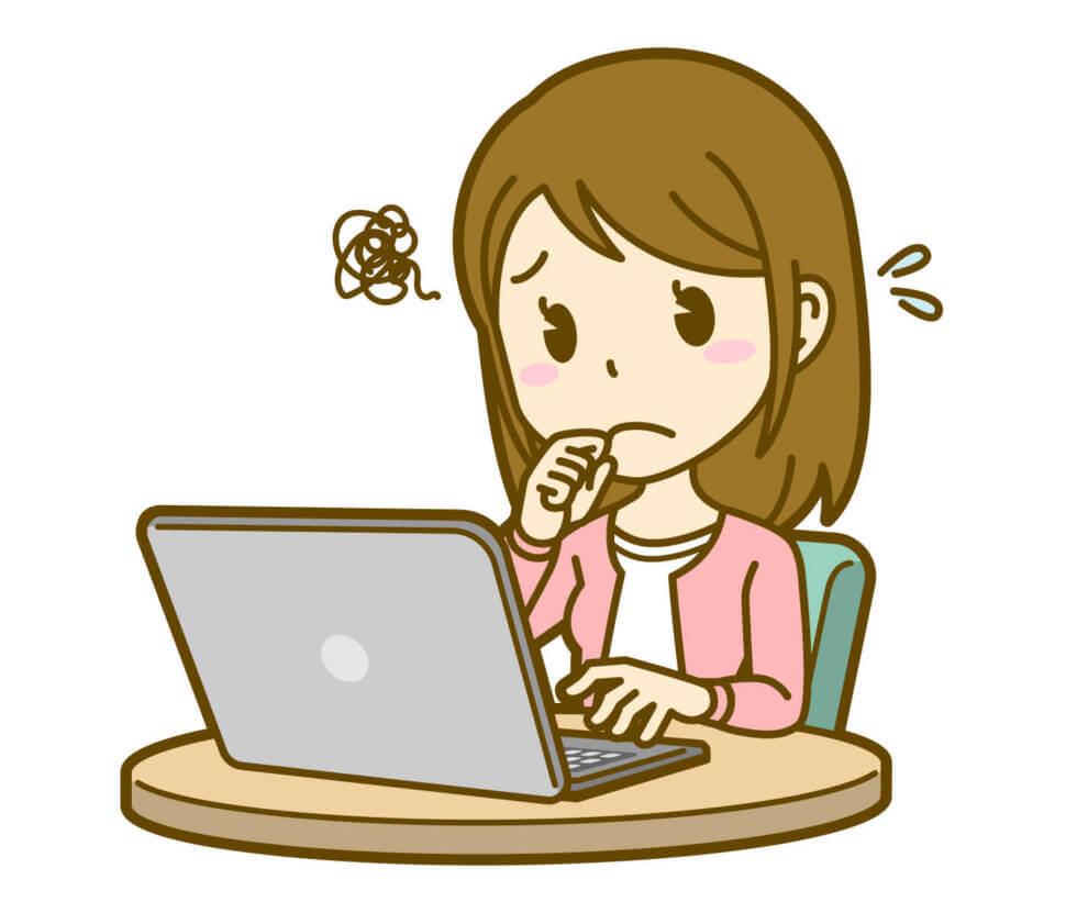 关于日本留学(1.选择语言学校)