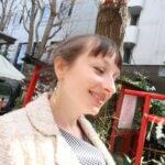 九段学生の服装紹介 Vol.2  Kudan student's clothing Vol.2  九段日本语学院学生的时尚服装 Vol.2