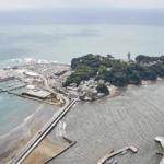 東京オリンピック・パラリンピック2020ってどこでやっているの? Where are the Tokyo Olympics and Paralympics 2020 being held?