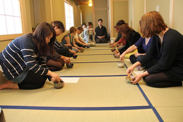 activities kudan institute of japanese language culture. Black Bedroom Furniture Sets. Home Design Ideas